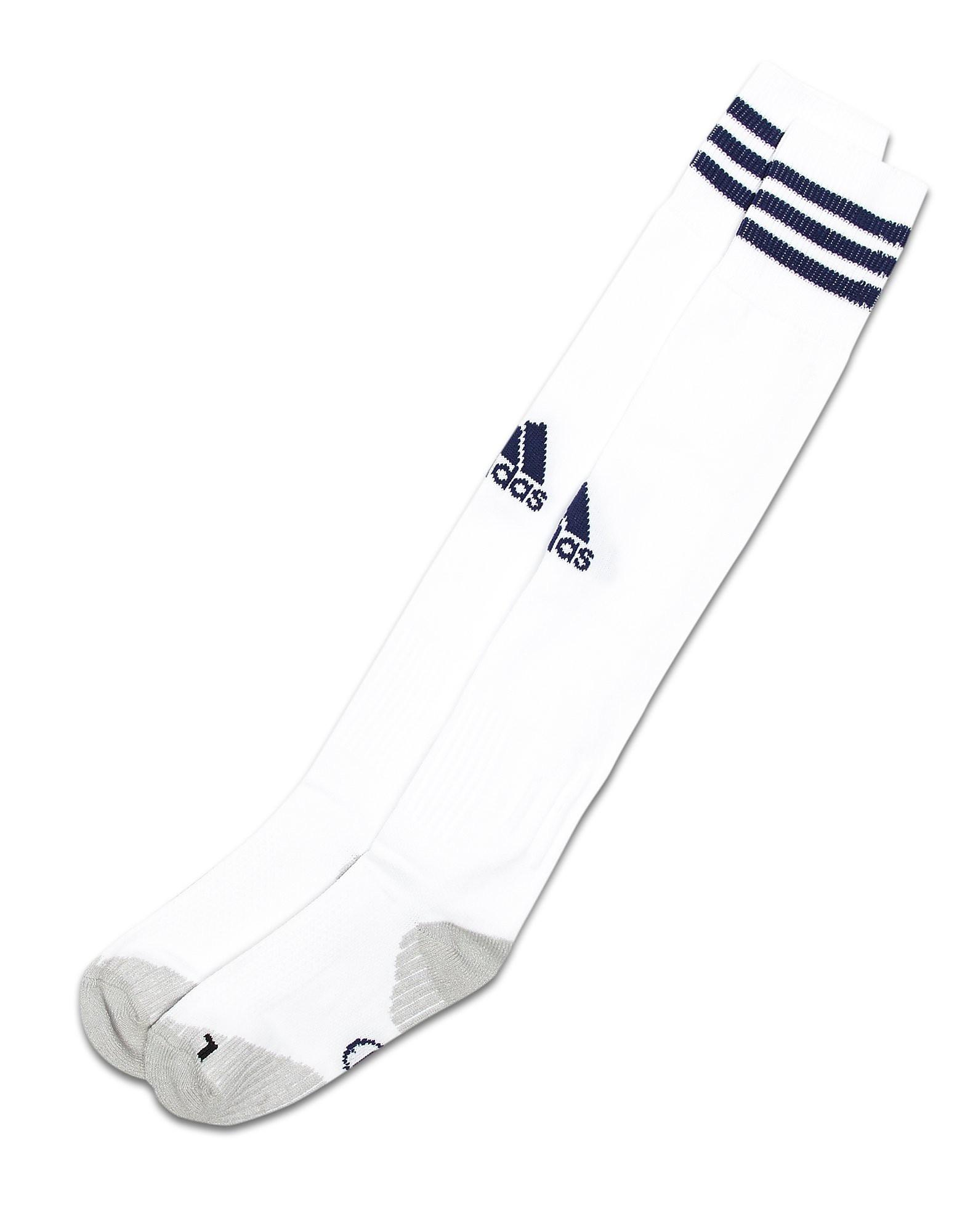 adidas calcetines West Bromwich Albion 2017/18 1.ª equipación júnior