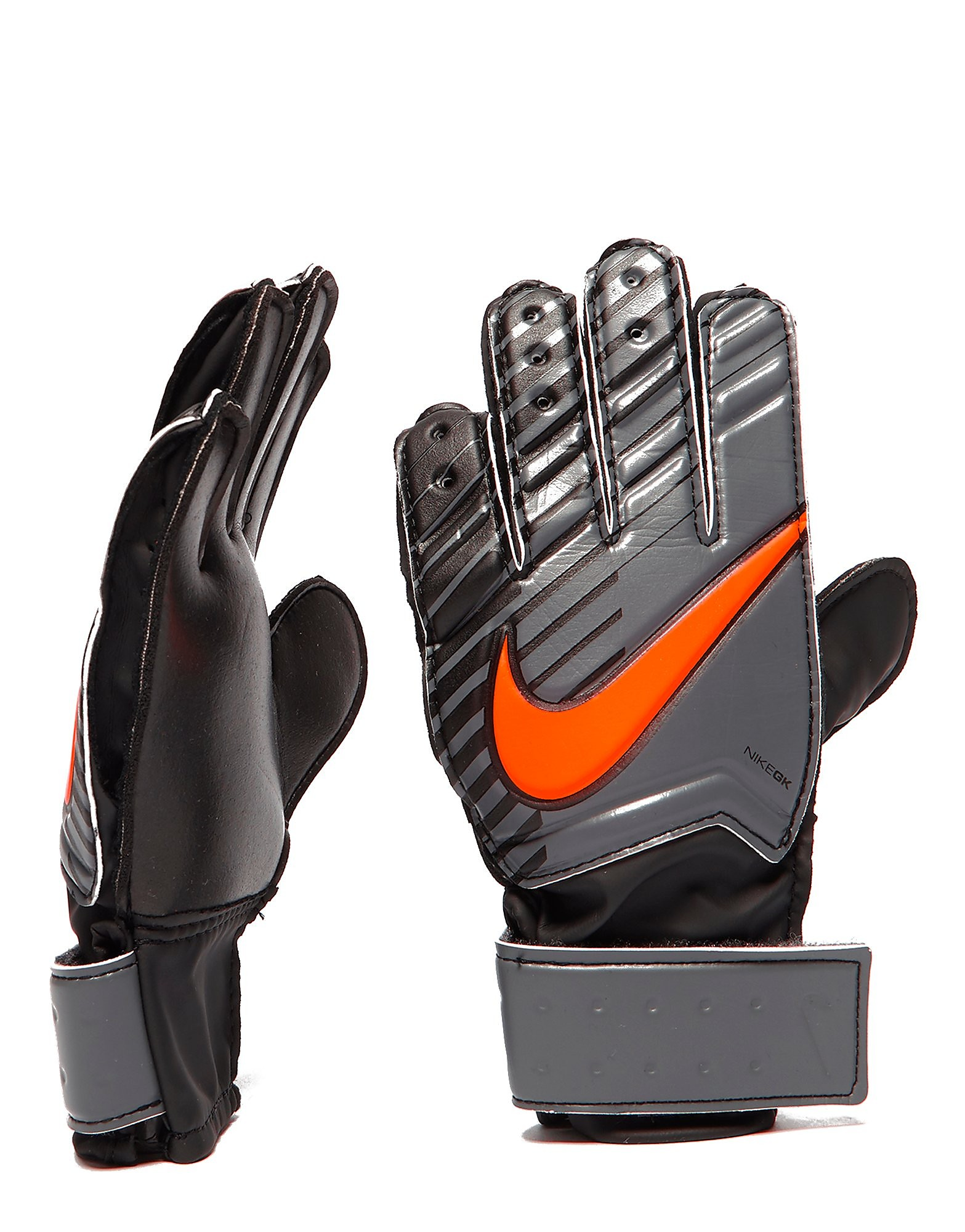 Nike guantes de portero Match júnior