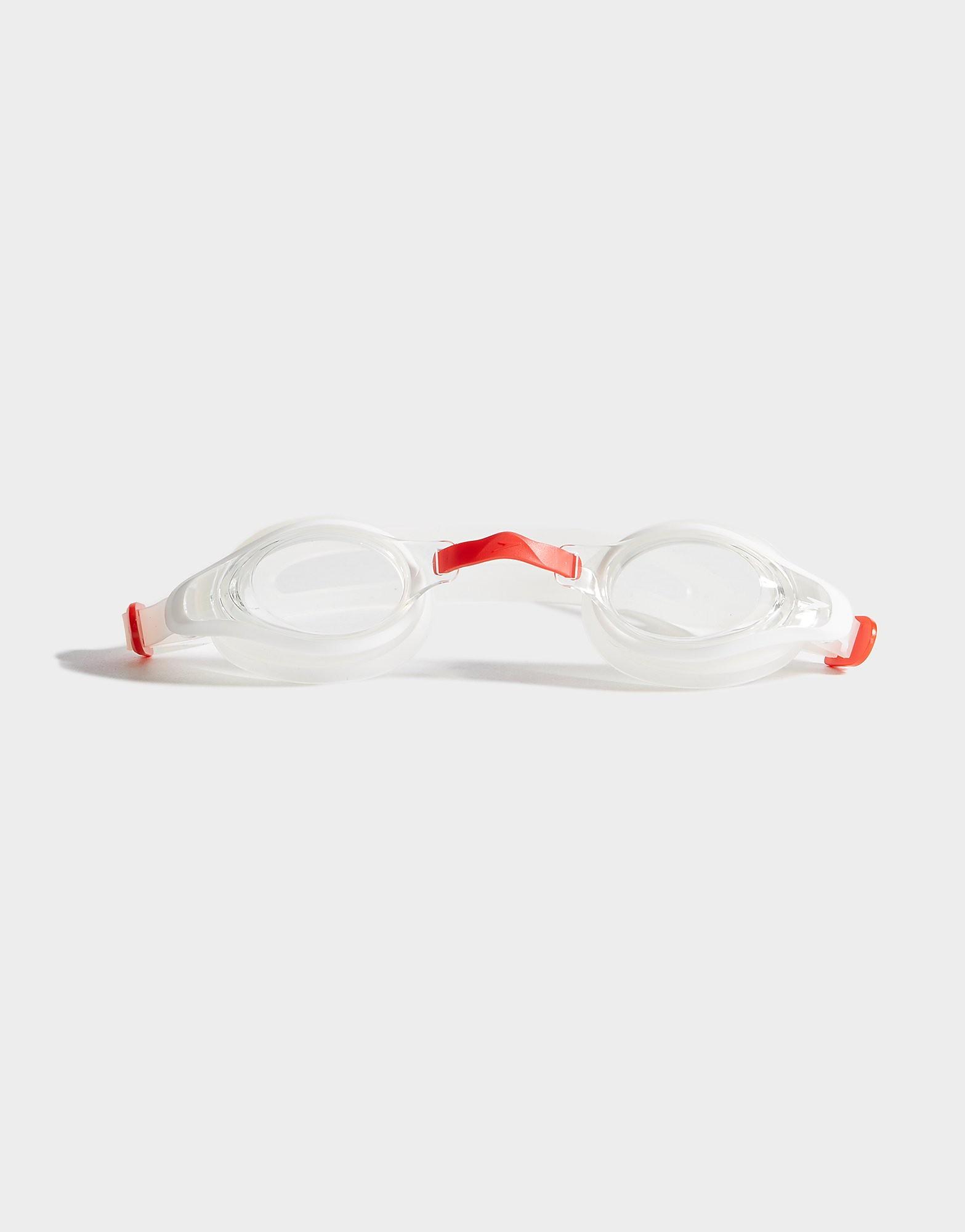 Speedo gafas de natación Mariner júnior