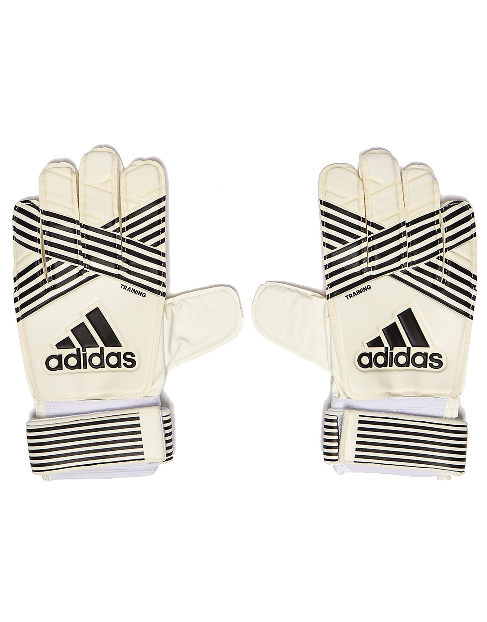 adidas guantes Ace Goalkeeper