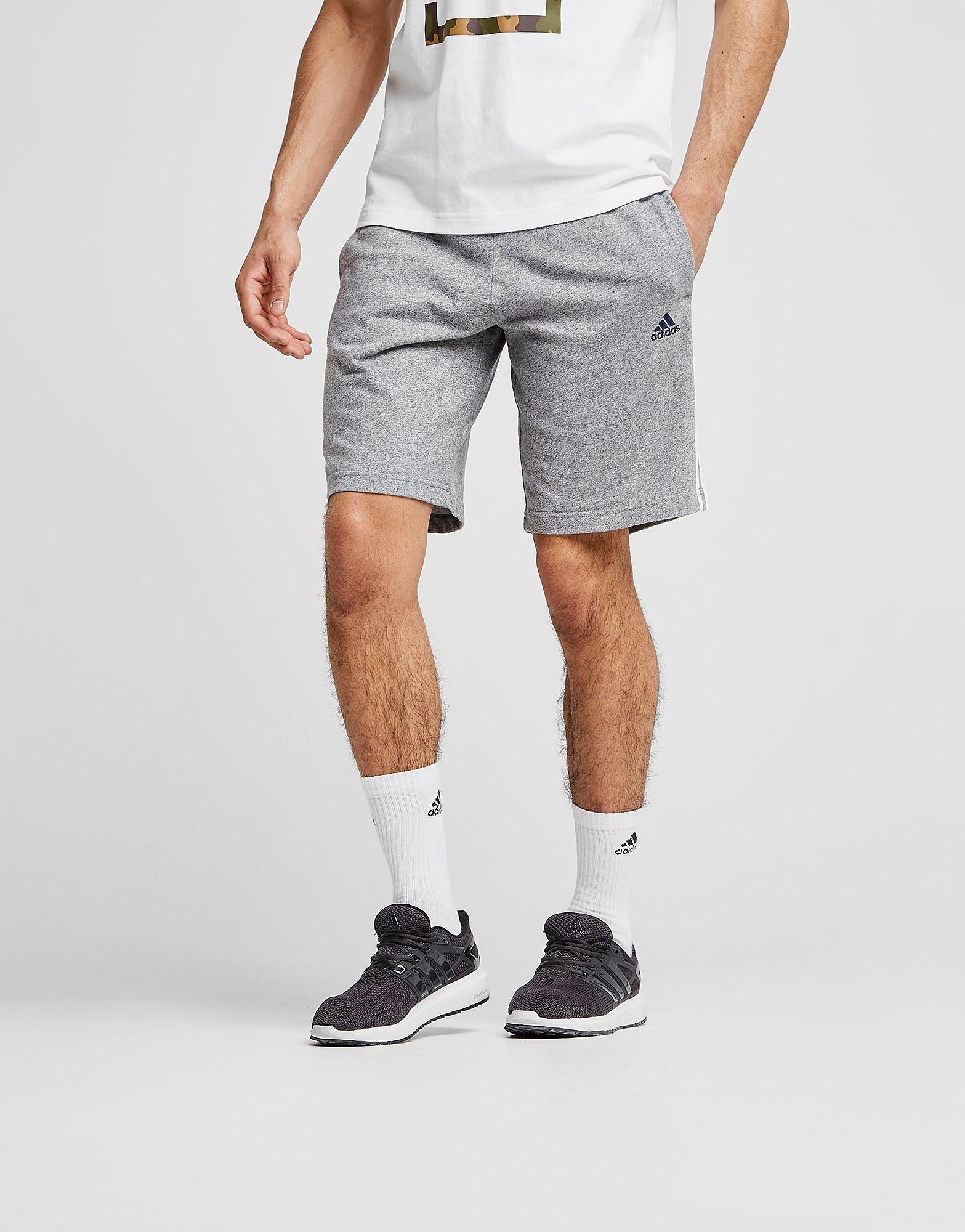 adidas pantalón corto Essential+ Jersey