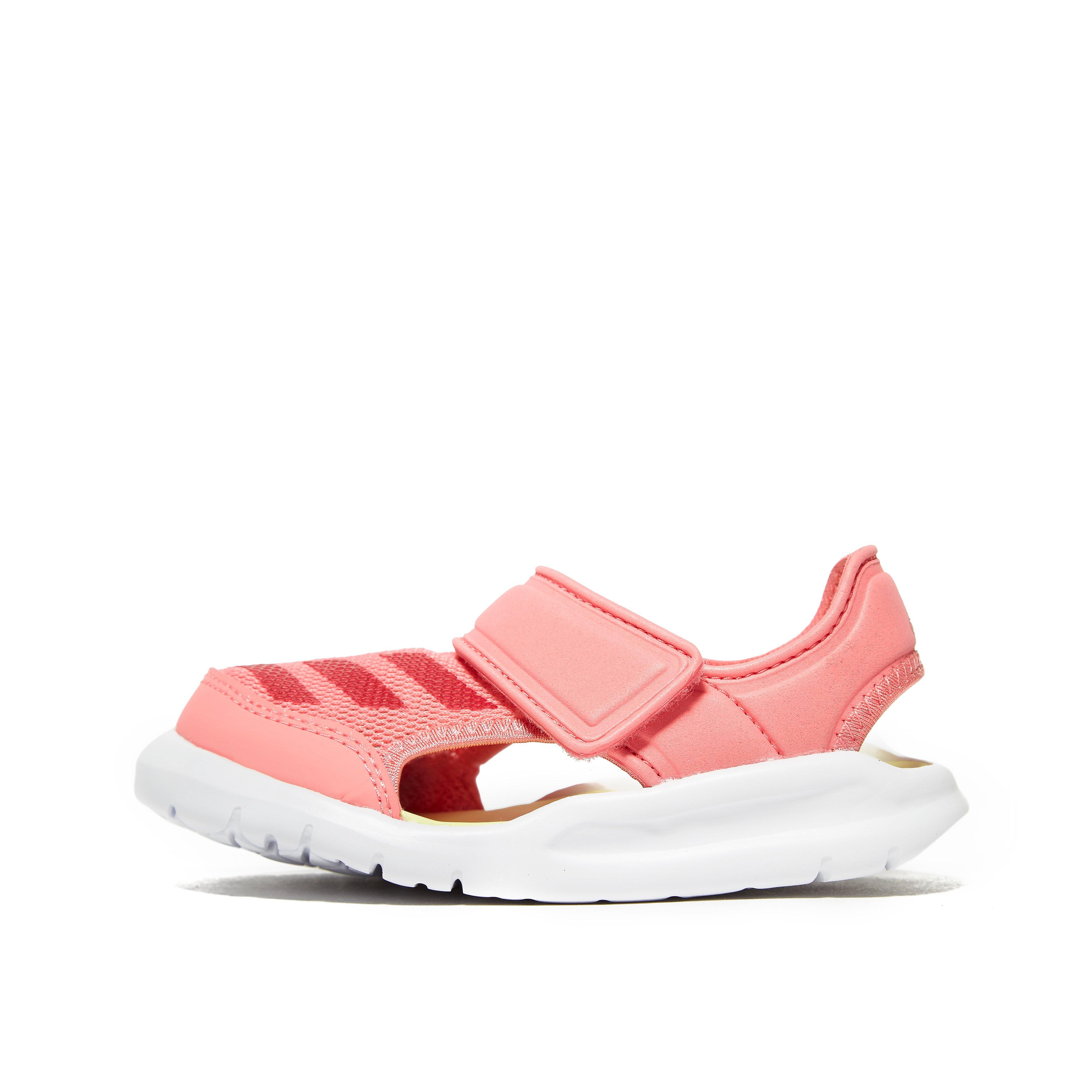 adidas sandalias Forta Swim para bebé