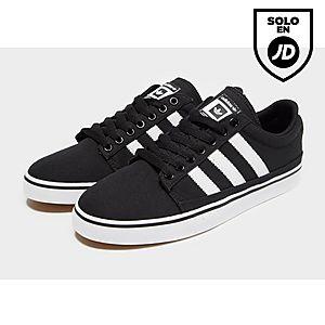 c48f52c8384 adidas Skateboarding Rayado Lo adidas Skateboarding Rayado Lo