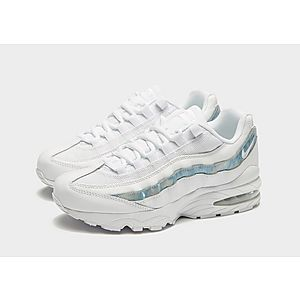 official store air max 95 gris interior aecb3 f35c1