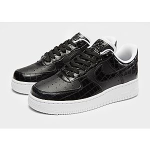 the best attitude 4a1bb c9f0e ... promo code for nike air force 1 reptile para mujer 519cc bdd56
