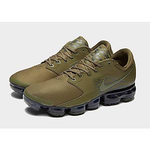 9c0bad61bc91 Nike Air VaporMax Nike Air VaporMax