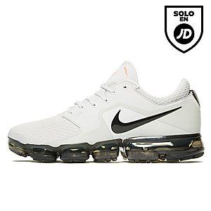 hot sales f3486 f1d22 Nike Air VaporMax ...