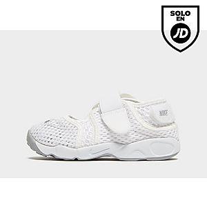 6ea81d4acb1c Calzado de bebé (tallas 16-27)