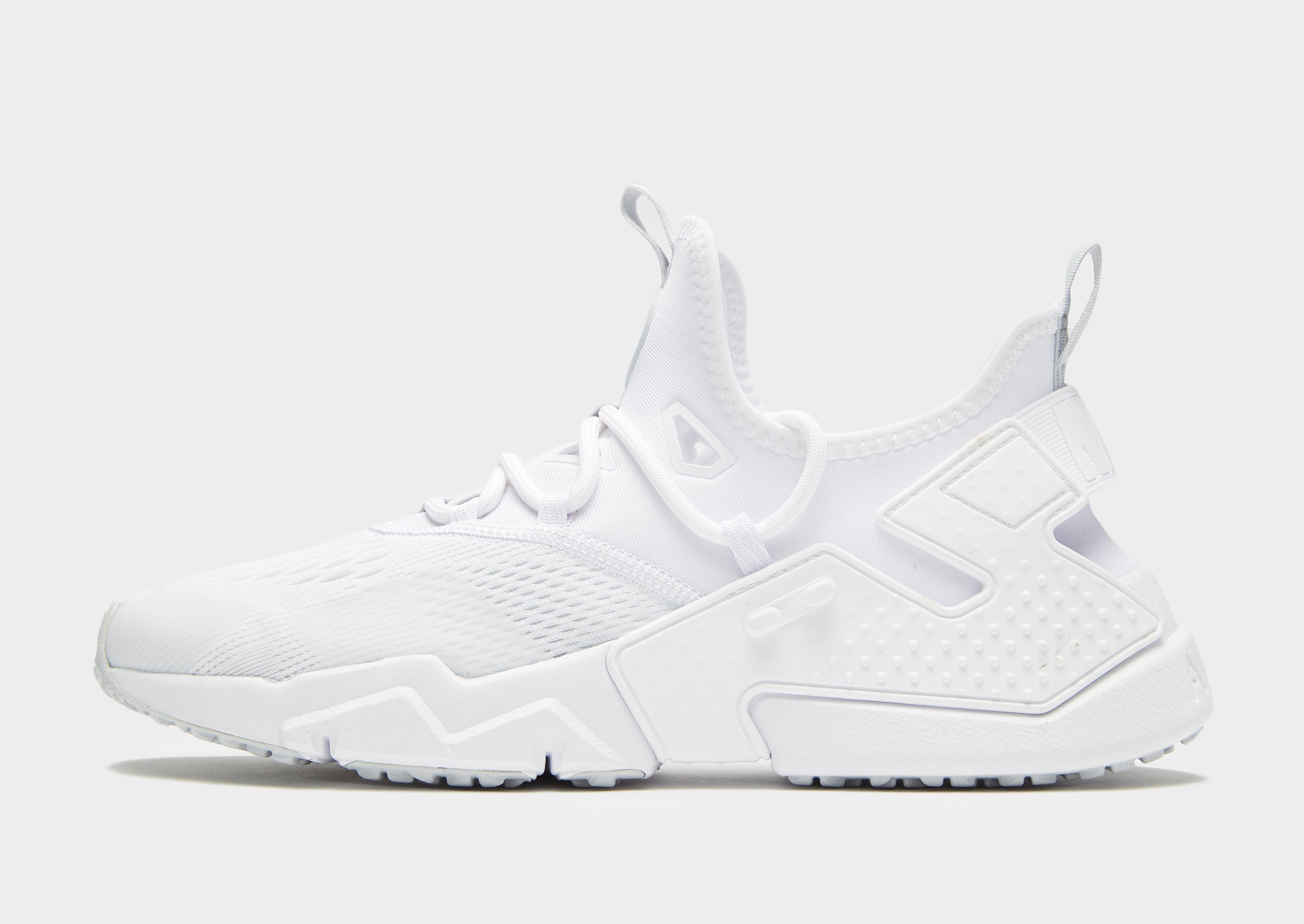 Nike Huarache Drift Breathe