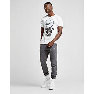 cheap for discount b9183 58ff0 Nike pantalón Modern ...