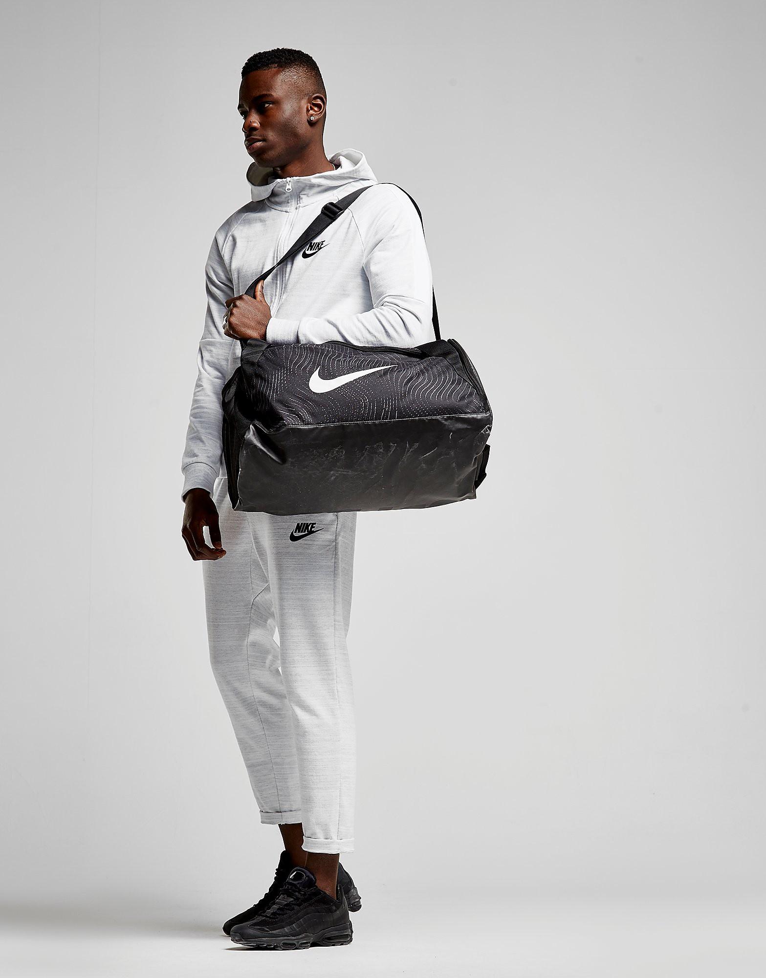 Nike bolsa de deporte Brasilia Small