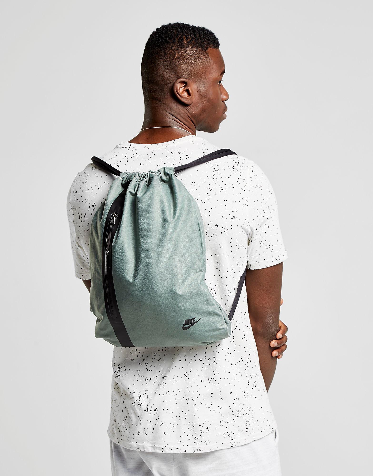 Nike Tech mochila saco