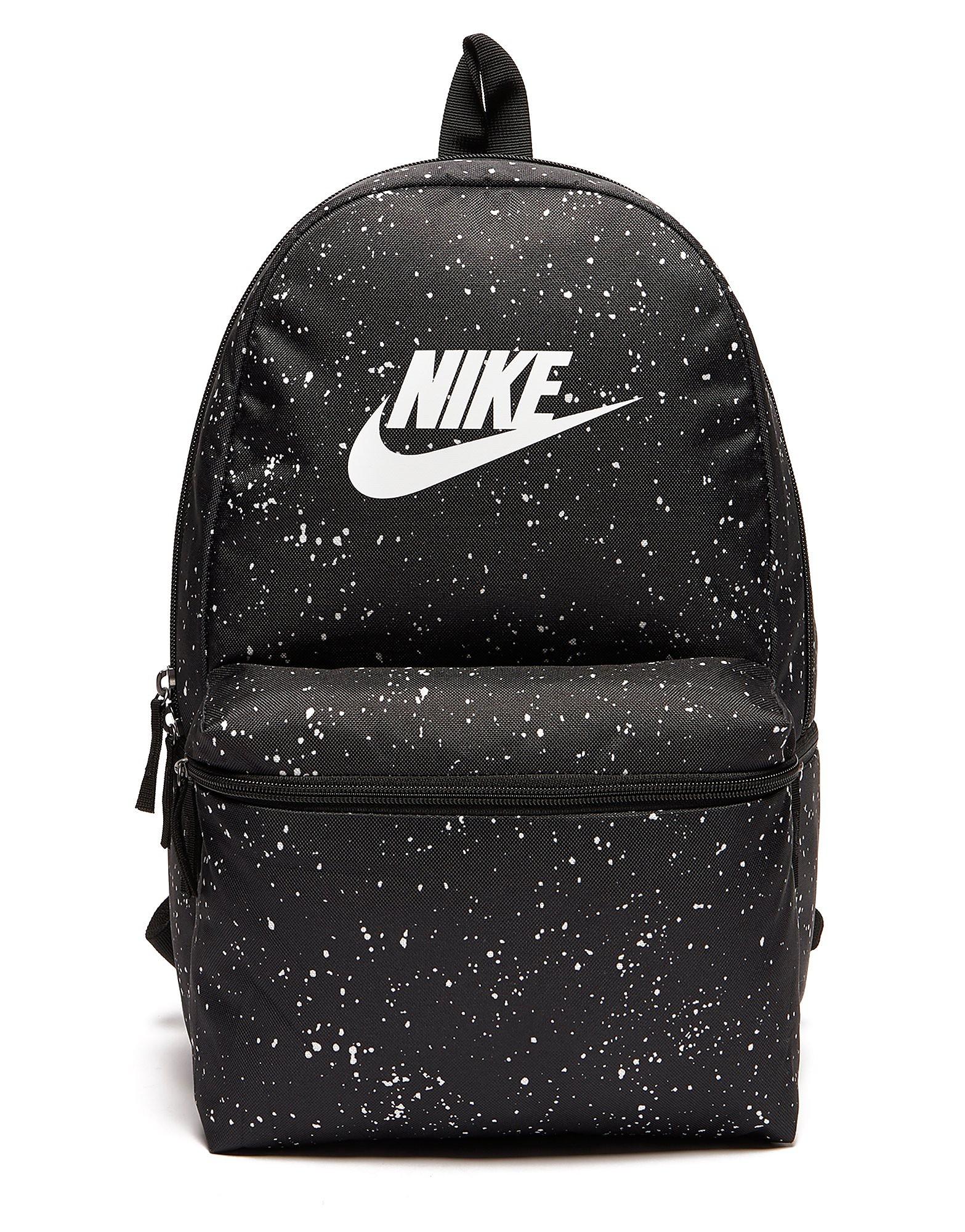 Nike mochila Futura Speckle