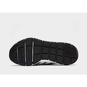 huge discount 58dc1 b2edd Sports Swift Run Originals Adidas Jd CwqfxxI5