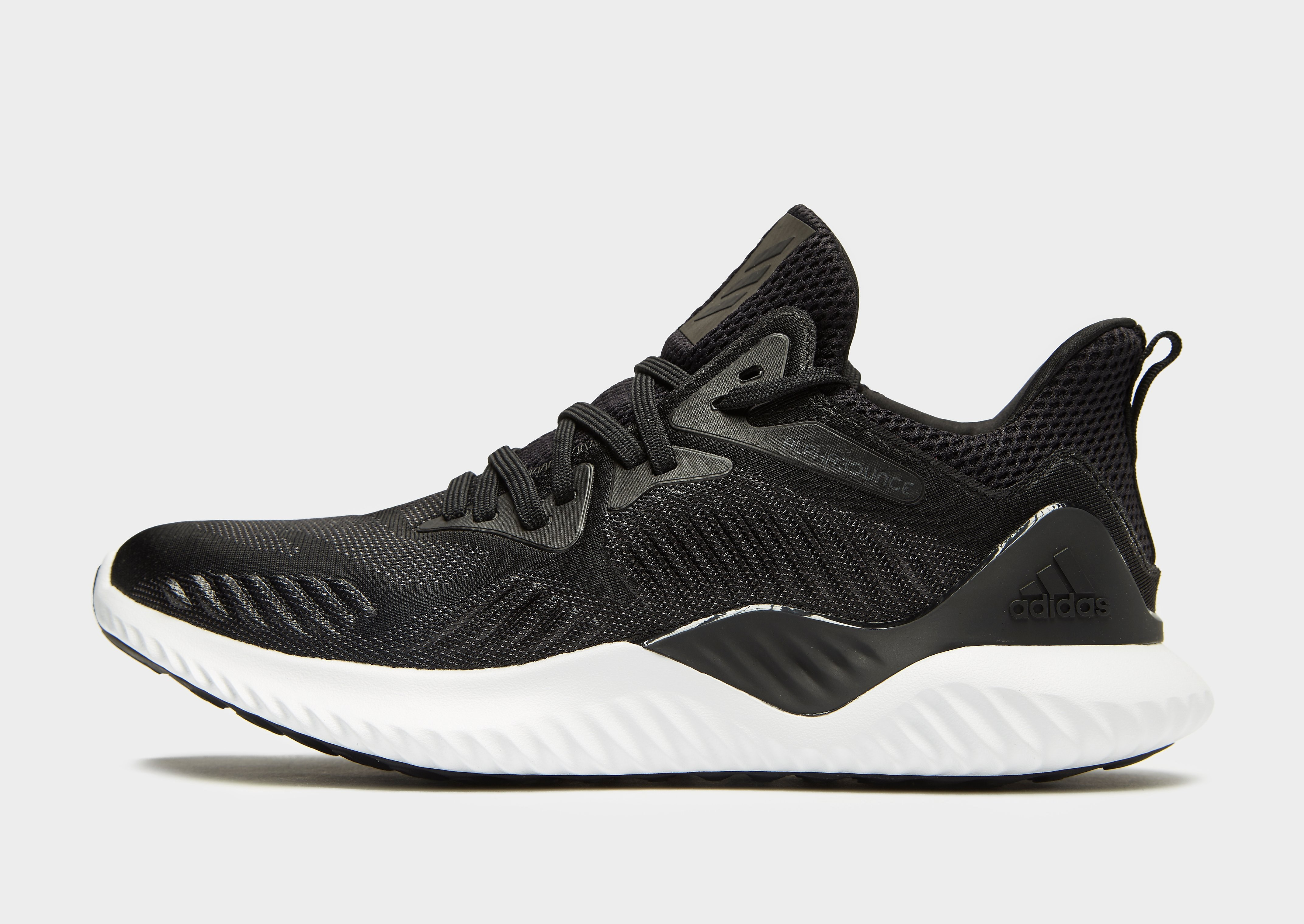 adidas Alpha Bounce Beyond