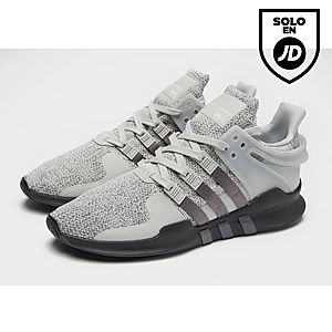 adidas Originals EQT Support ADV adidas Originals EQT Support ADV 91cc2842f42f1