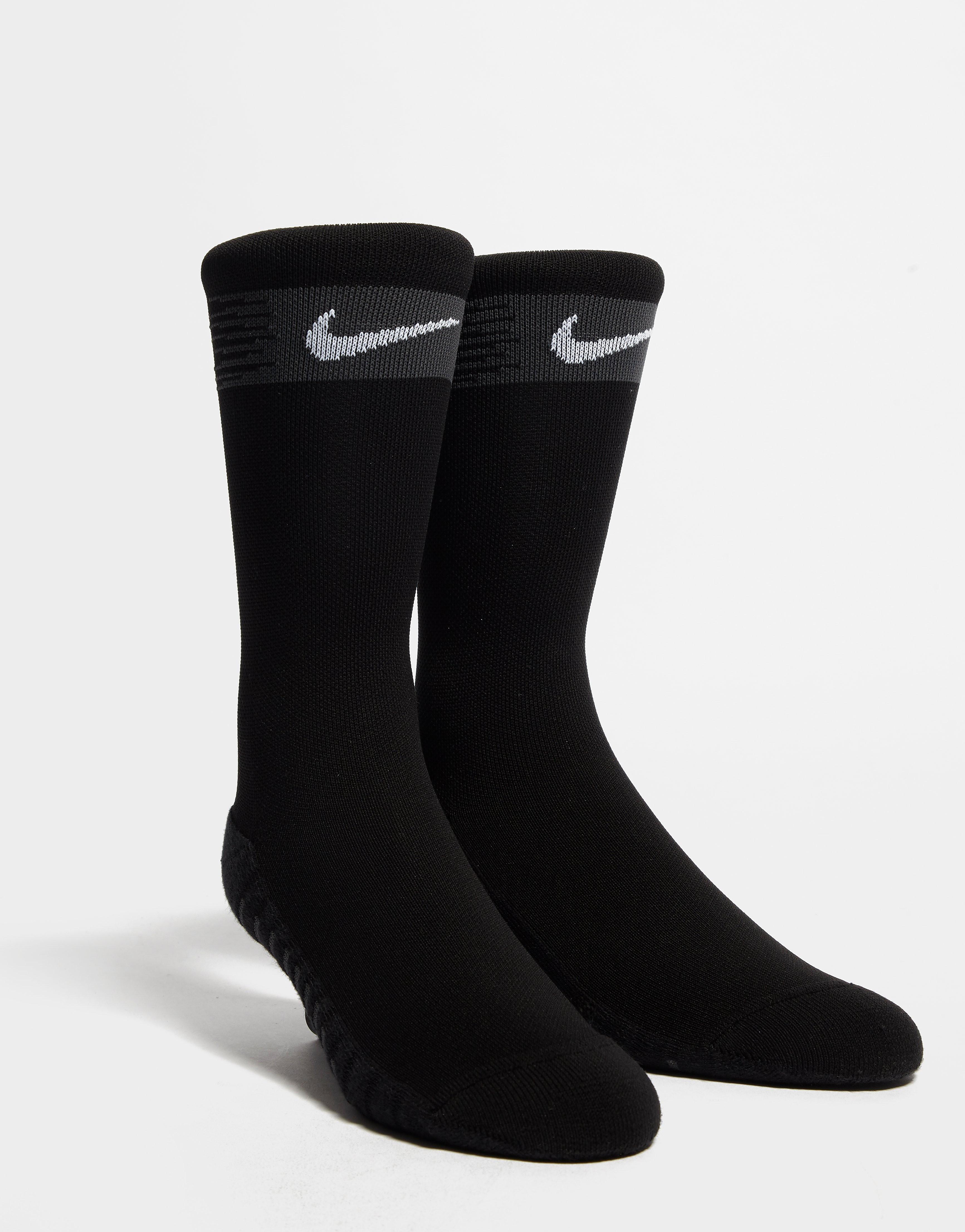 Nike calcetines MatchFit Crew Football