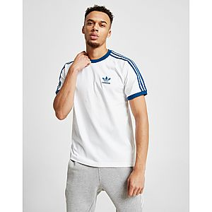 California Adidas Adidas California Jd Originals Adidas Jd Sports Originals Sports Originals Zww58qX
