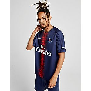 Chandal Paris Saint Germain chica