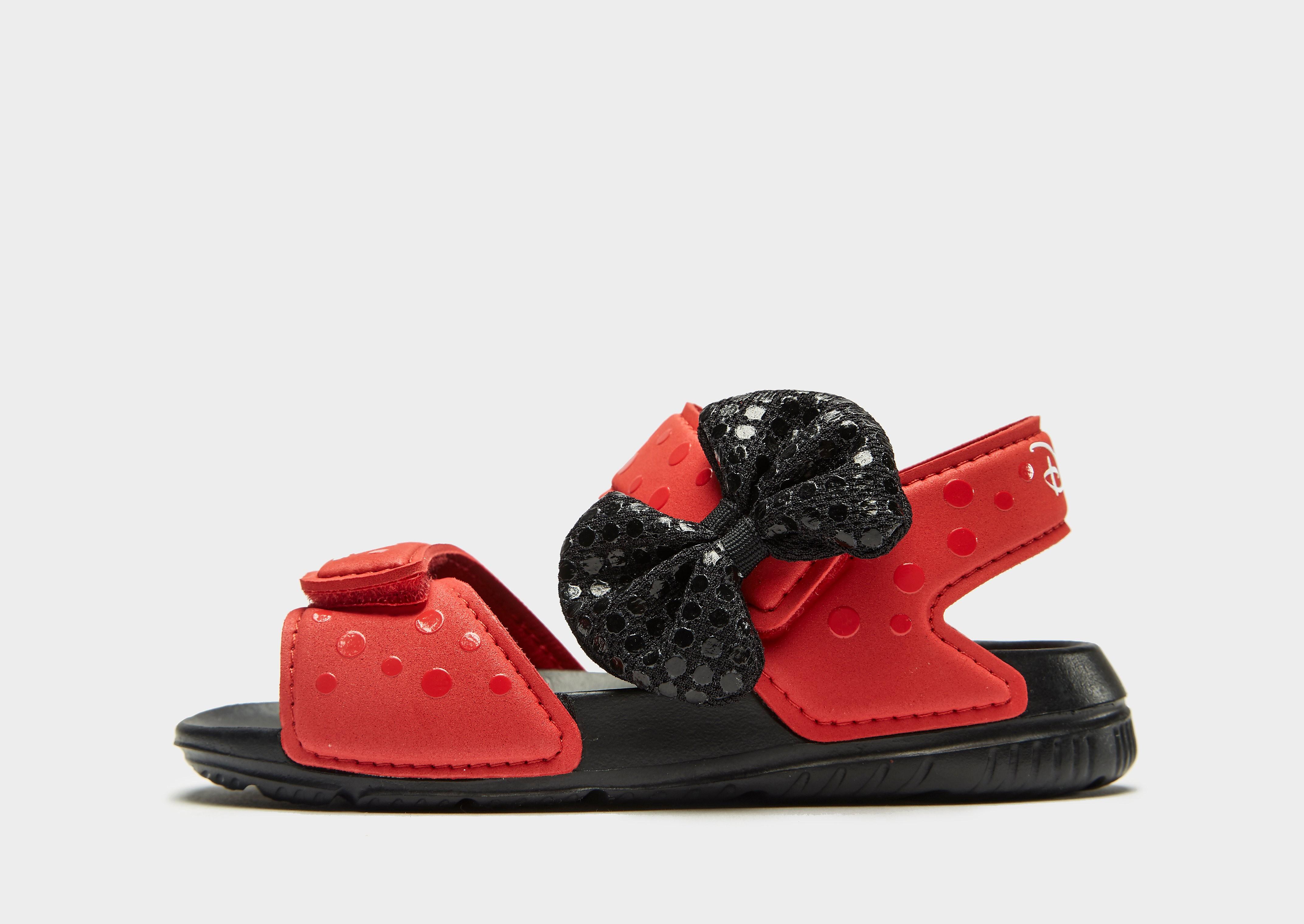 adidas sandalias Disney AltaSwim para bebé