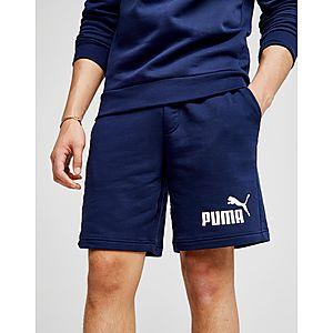PUMA Shorts pantalones cortos - Hombre  24659abee7e8