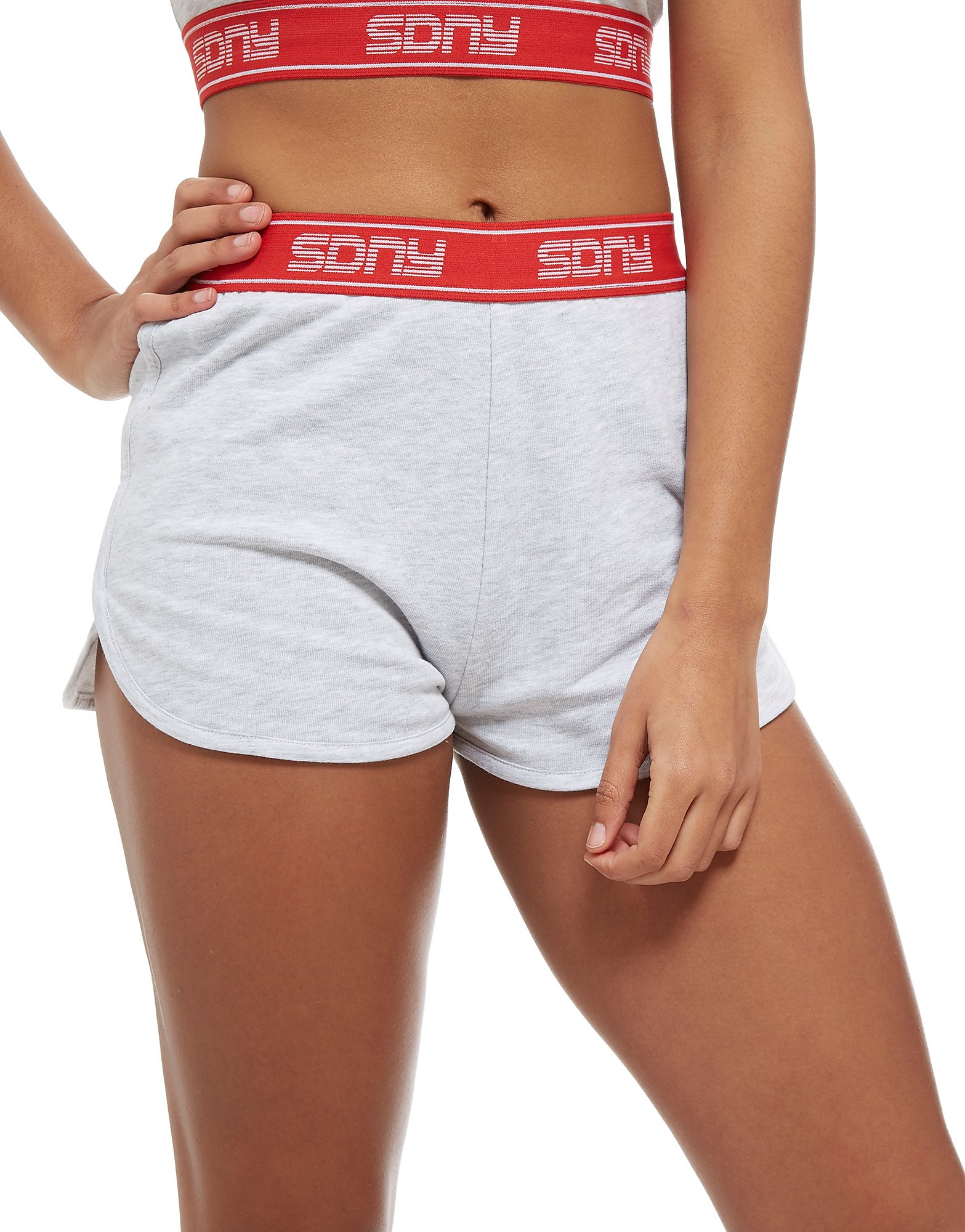 Supply & Demand shorts Tape Sport