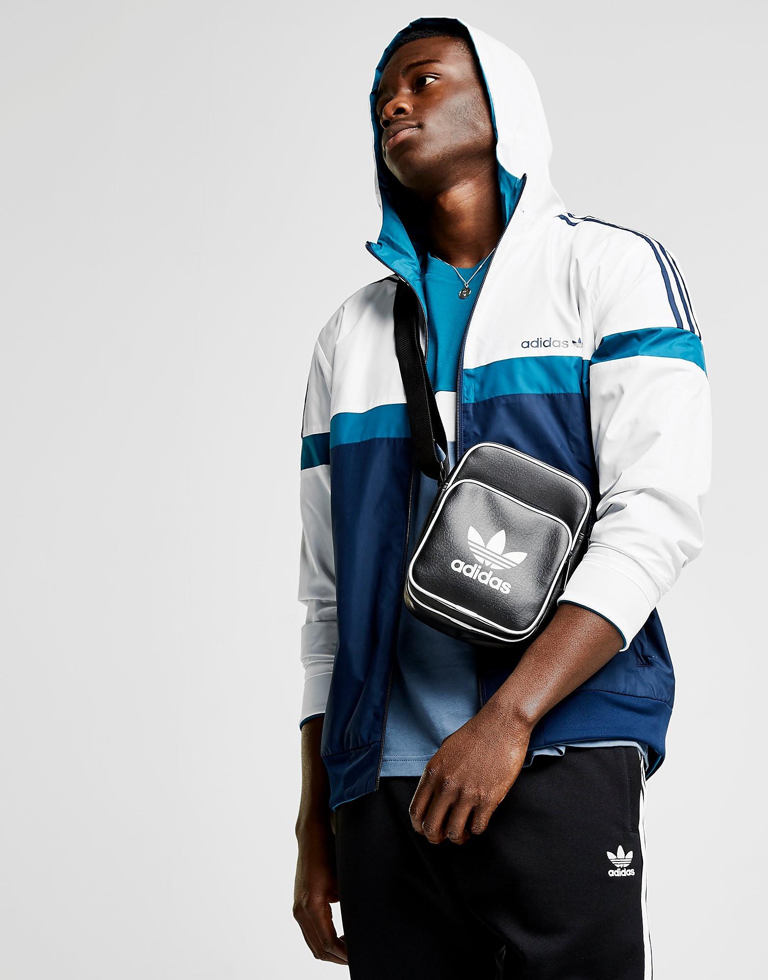 adidas Originals chaqueta Itaska Reversible