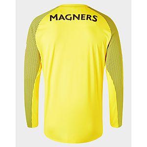 3e8b4ee09626c ª equipación New Balance camiseta de portero Celtic FC 2018 19 1.ª  equipación