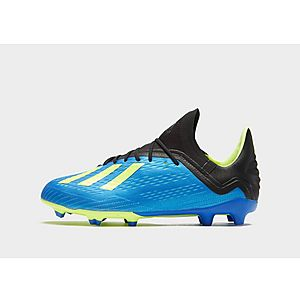 big sale d0e03 b2470 adidas Energy Mode X 18.1 FG infantil ...