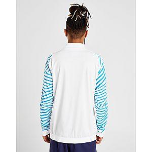 comprar camiseta Olympique de Marseille mujer