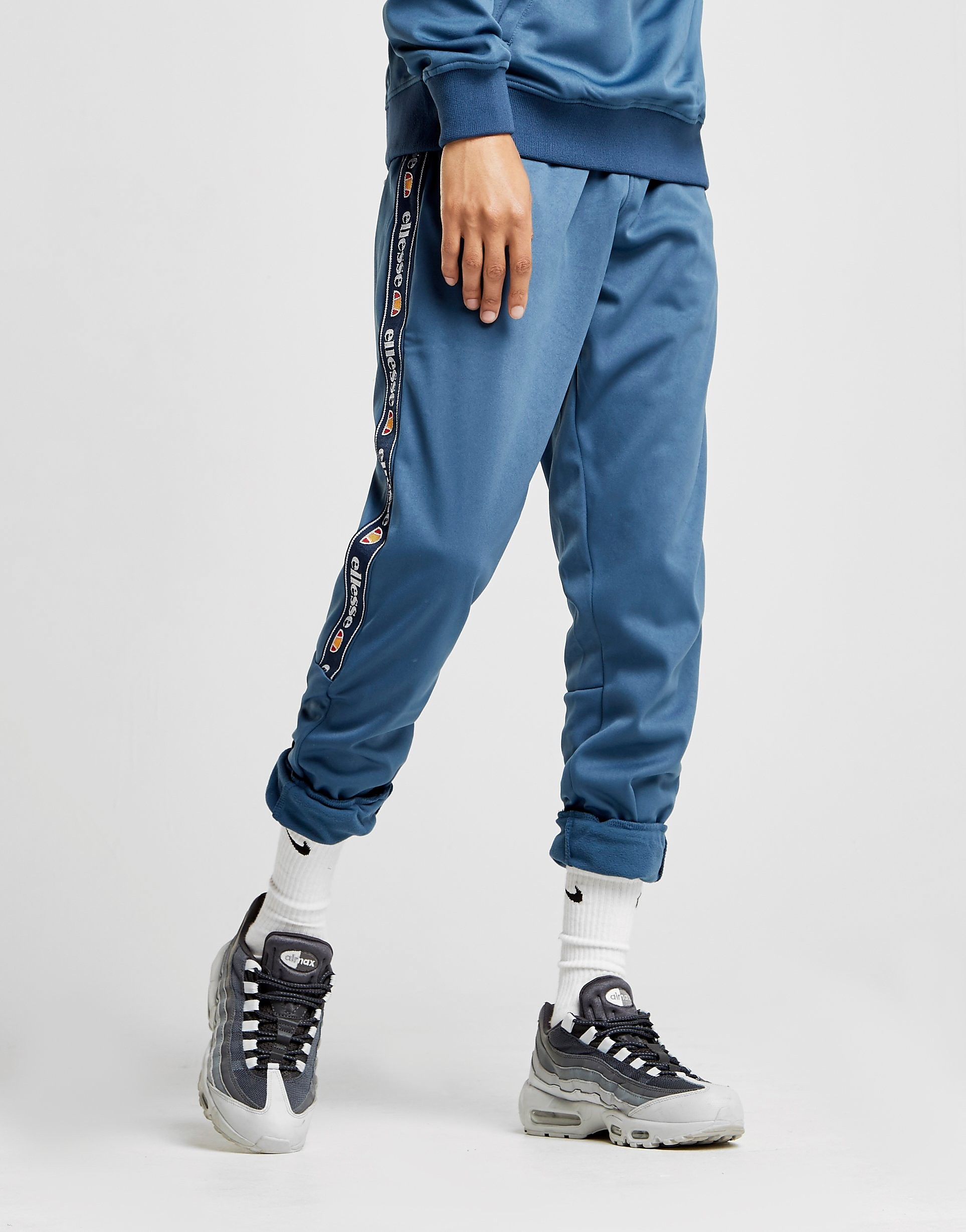 Ellesse Lombia Tape Pants