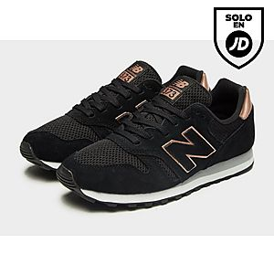 6338975b0cd New Balance 373 Women s New Balance 373 Women s