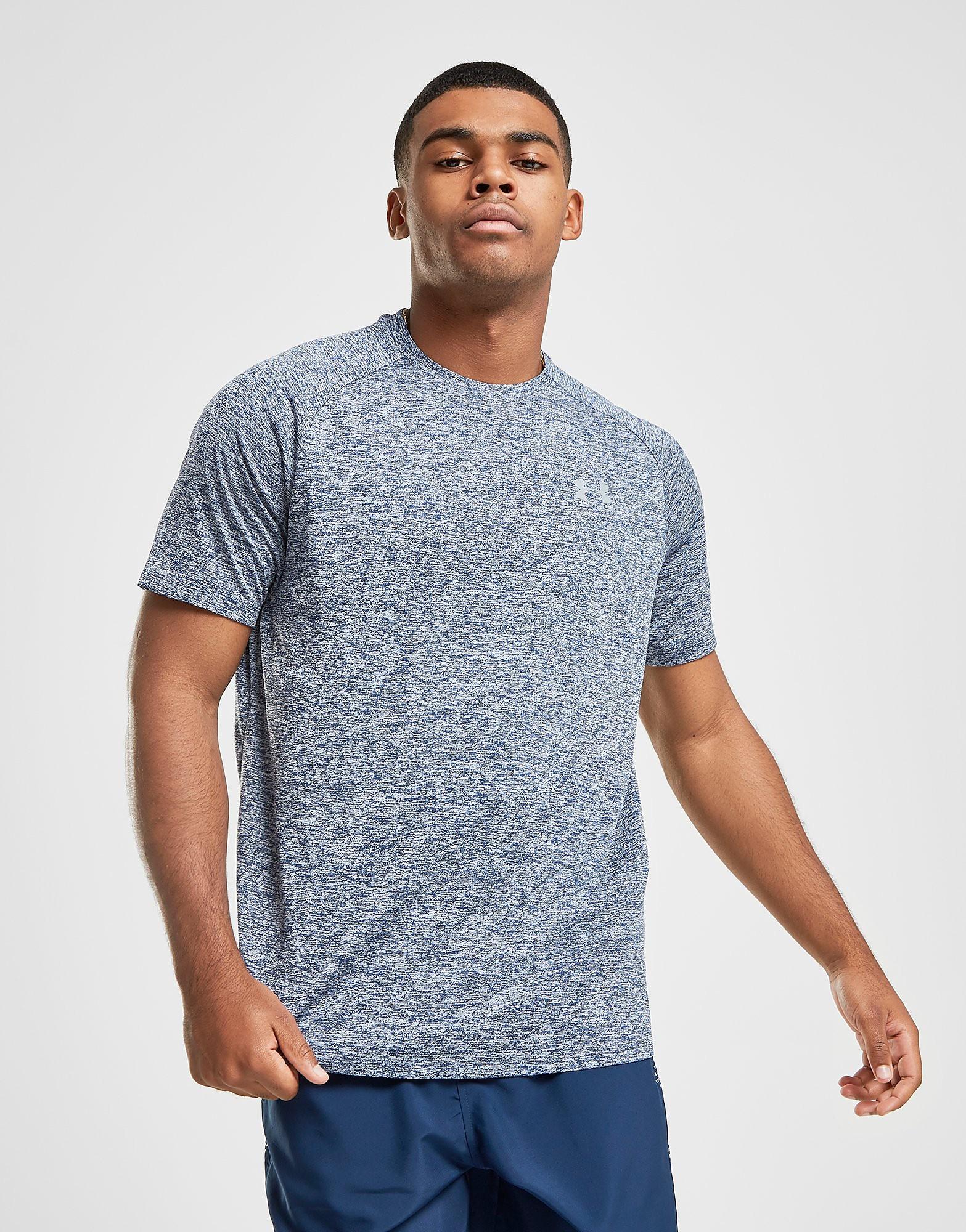 Under Armour Tech Twist T-Shirt