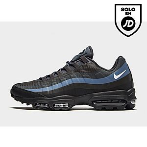 quality design 1c750 c1dd0 Nike Air Max 95 Ultra SE ...