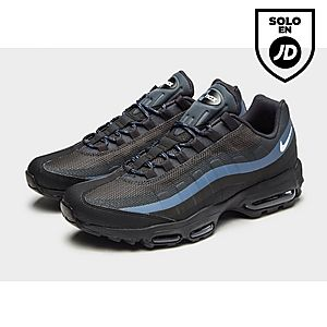 best loved 4c88e d1df5 ... Nike Air Max 95 Ultra SE Compra ...