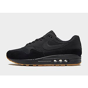 Nike Air Max 1 ... adc40d7537be