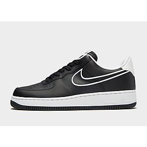 brand new a4962 2f3ad Nike Air Force 1   ...