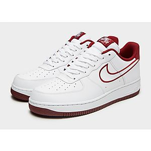 cheaper e2624 33b78 ... Nike Air Force 1  07