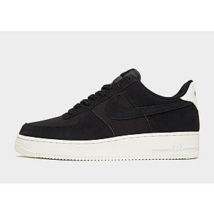 brand new 19e4a a7f26 Nike Air Force 1   ...