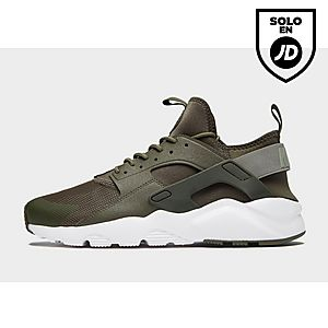 Nike Air Huarache Ultra ... f160ad9a899