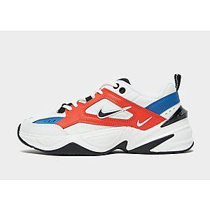 buy popular c4cd3 d77c1 Nike M2K Tekno para mujer ...
