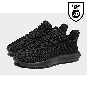 new styles eb132 97510 ... black grey five white 39d79 89103  spain adidas originals tubular shadow  júnior adidas originals tubular shadow júnior 69ef0 9e497