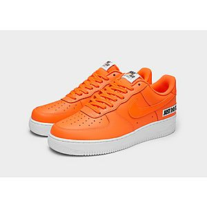 timeless design 521fc fcbd7 783a5 5fe3d  closeout nike air force 1 low just do e6a79 2722c