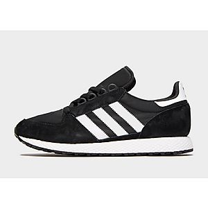 zapatillas hombre adidas ofertas