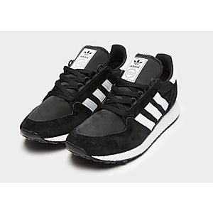 sale retailer 384df 01b0b adidas Originals Forest Grove adidas Originals Forest Grove