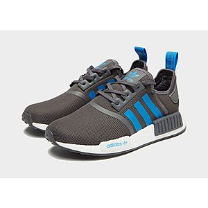 free shipping adidas nmd runner blanco zapatos girl a4857 3107e