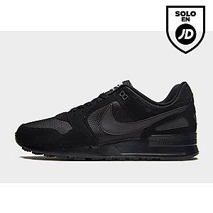 arrives f209f b7189 Nike Pegasus 89 ...