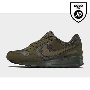 arrives 2470a 5f542 Nike Pegasus 89 ...