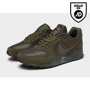 finest selection fddb3 7c27a Nike Pegasus 89 Nike Pegasus 89 Compra ...