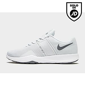 online store 58223 cf3a9 Nike City Trainer 2 para mujer ...
